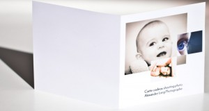 Carte cadeau shooting-seance photo
