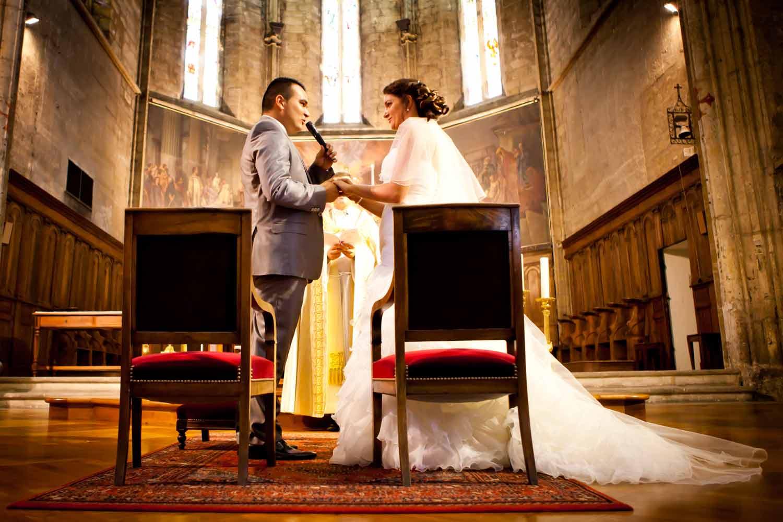 ma m thode pour un reportage photo de mariage r ussi alexandre lorig photographe. Black Bedroom Furniture Sets. Home Design Ideas