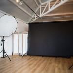 photographe studio photo aix