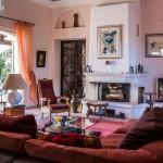 photographe immobilier Bouches du Rhone