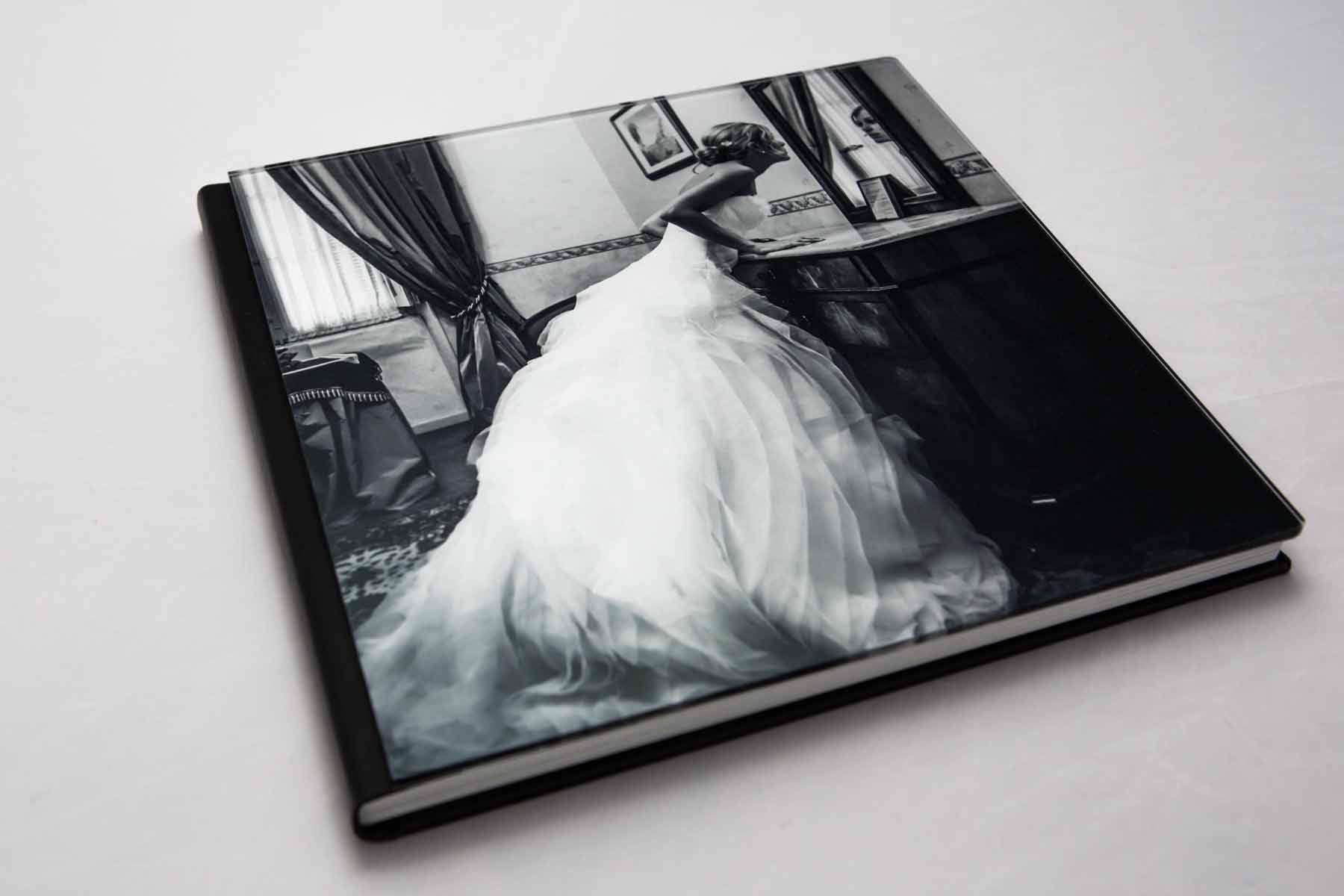 album photo haut de gamme alexandre lorig photographe alexandre lorig photographe. Black Bedroom Furniture Sets. Home Design Ideas