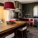 Photographe immobilier et d'intérieur